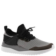 PUMA Pacer Next Cage GK Jr (Boys' Youth)