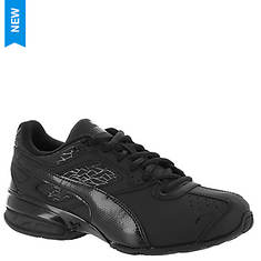 PUMA Tazon 6 Fracture FM Jr (Boys' Youth)