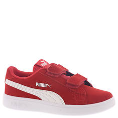 PUMA Smash V2 SD V PS (Boys' Toddler-Youth)
