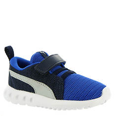 PUMA Carson 2 V INF (Boys' Infant-Toddler)