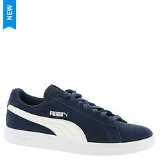 PUMA Smash V2 SD Jr (Boys' Youth)