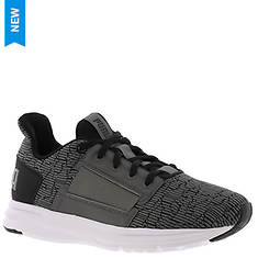 PUMA Enzo Street Marble Jr (Boys' Youth)