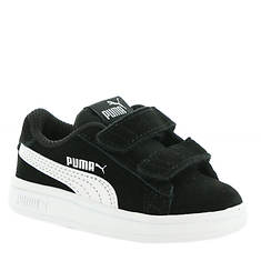 PUMA Smash V2 SD V INF (Boys' Infant-Toddler)