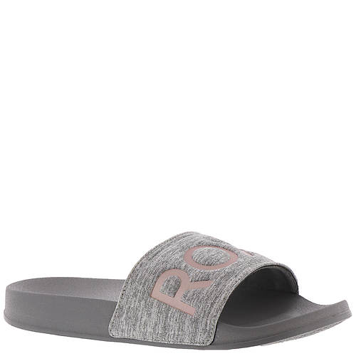 Roxy Slippy Textile (Women's)