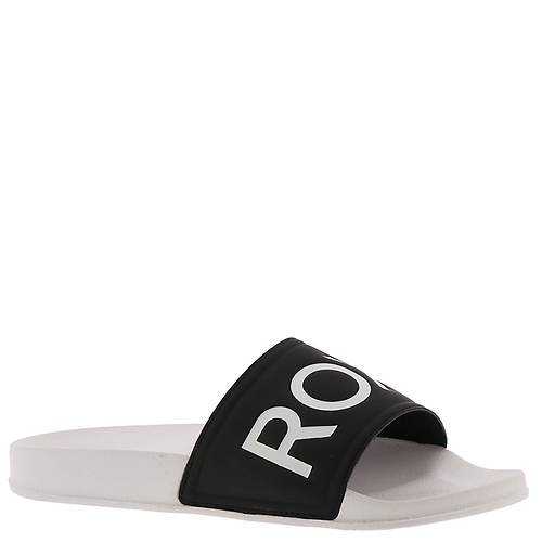 Roxy Slippy II (Women's)