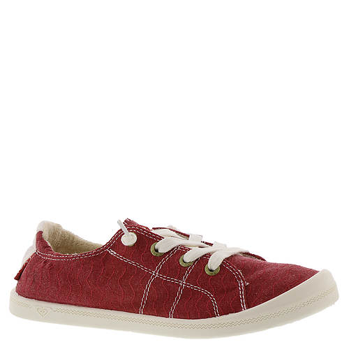 c0091b890ff4 Roxy Bayshore III (Women s) - Color Out of Stock