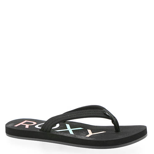 Roxy Vista II (Women's)