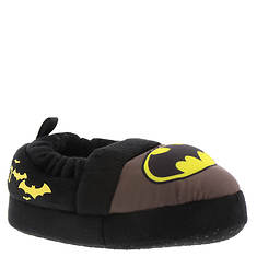 DC Comics Batman Slipper BMF235 (Boys' Toddler)