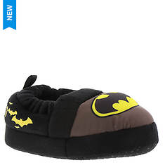 DC Comics Batman Slipper BMF235 (Boys' Toddler)