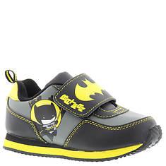 DC Comics Batman Toddler Sneaker BMF408 (Boys' Infant-Toddler)