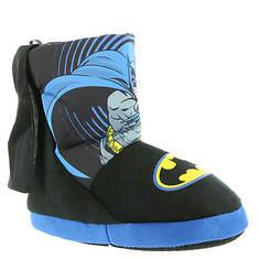 DC Comics Batman Boot Slipper BMF236 (Boys' Toddler)