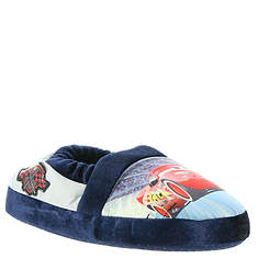 Disney Cars Slipper CAF250 (Boys' Toddler)