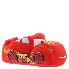 Disney Cars Slipper CAF252 (Boys' Toddler)
