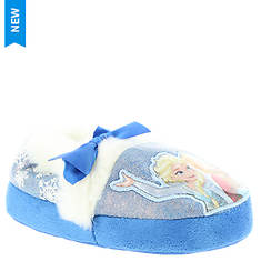 Disney Frozen Slipper FR225 (Girls' Toddler)