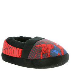 Marvel Spiderman Slipper SPF241 (Boys')