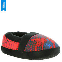 Marvel Spiderman Slipper SPF241 (Boys')