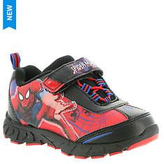 Marvel Spiderman Athletic SPF340 (Boys' Toddler)