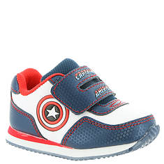 Marvel Avengers Athletic AVF405 (Boys' Infant-Toddler)