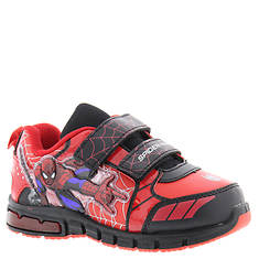 Marvel Spiderman Athletic SPF920 (Boys' Toddler)