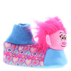 Trolls Slipper TLF208 (Girls' Toddler)