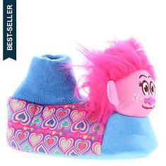 Trolls Slipper TLF208 (Girls' Toddler)