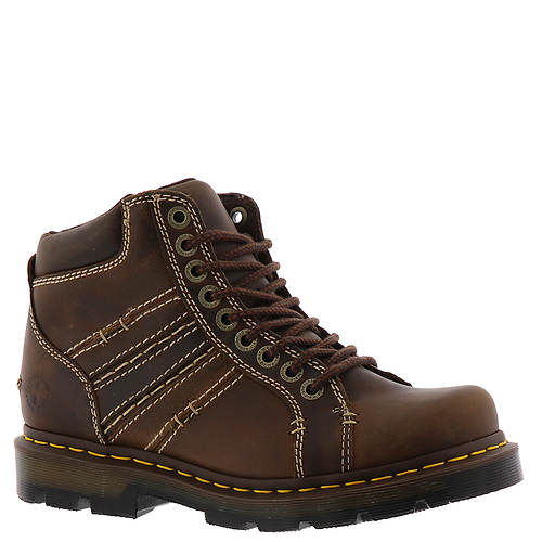 Dr Martens Quincy 77 (Men's)