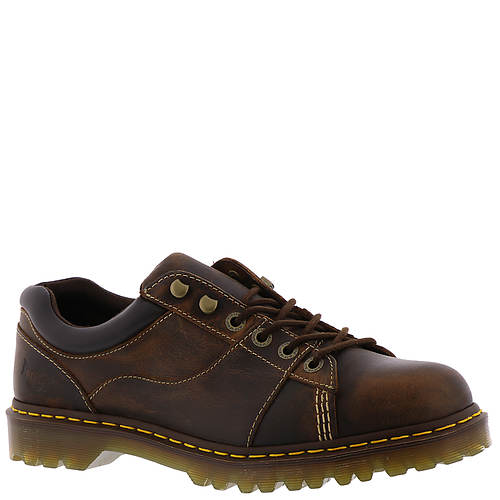 Dr Martens Mellows NS 6 Tie Shoe (Men's)