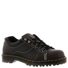 Dr Martens Mellows NS 6 Tie Shoe (Men's)
