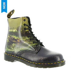 Dr Martens Pascal JMW Turner Fishermen at Sea (Men's)