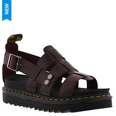 Dr Martens Terry (Men's)