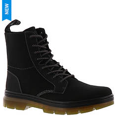Dr Martens Combs K Tech Knit (Men's)