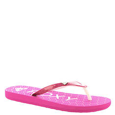 Roxy RG Pebbles VI (Girls' Toddler-Youth)