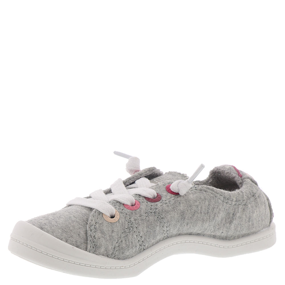 e20d4ad648872 Details about Roxy RG Bayshore III Girls' Toddler-Youth Oxford