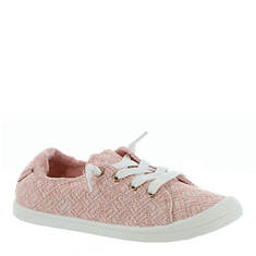 Roxy RG Bayshore III (Girls' Toddler-Youth)