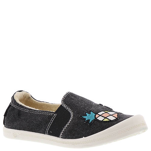 Roxy RG Palisades (Girls' Toddler-Youth)