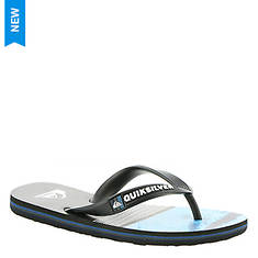 Quiksilver Molokai Lava Division Youth (Boys' Toddler-Youth)