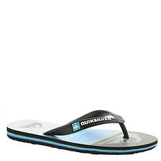 Quiksilver Molokai Highline Slab Youth (Boys' Toddler-Youth)