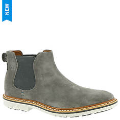 Timberland Naples Trail Chelsea (Men's)
