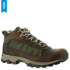 Timberland Mt. Maddsen Lite Mid WP (Men's)