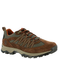 Timberland Mt. Maddsen Lite Low (Men's)