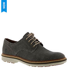 Timberland Naples Trail Oxford (Men's)