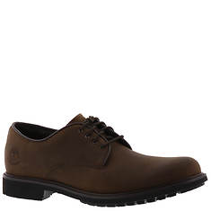 Timberland Stormbuck Waterproof Oxford (Men's)