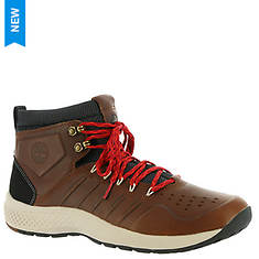 Timberland FlyRoam Trail Mid Leather (Men's)