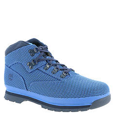 Timberland Euro Hiker Fabric (Boys' Youth)
