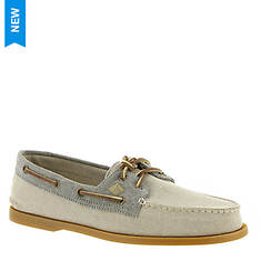 Sperry Top-Sider A/O 2-Eye Chambray (Men's)