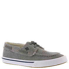 Sperry Top-Sider Bahama II Boat Washed (Men's)