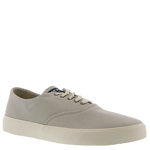 Sperry Top-Sider Captain's CVO (Men's)