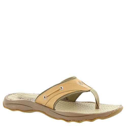 Sperry Top-Sider Outer Banks Thong (Men's)