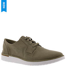 Sperry Top-Sider Camden Oxford Canvas (Men's)
