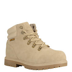 Boots  Stoneberry Lugz Briarwood Mid Mens
